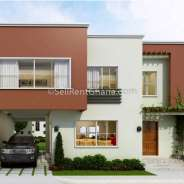 3 Bedroom Luxury Townhouses for Sale, Abelemkpe